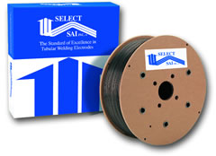 Select-SAI Electrode Products